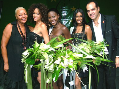 miss world t&t 2007
