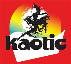 kaoticlogo (Custom) (WinCE).jpg